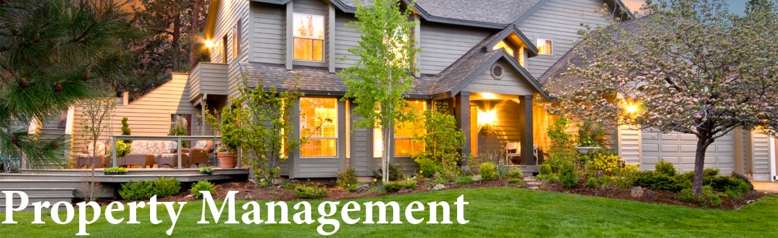Coldwell Banker Elite Property Management