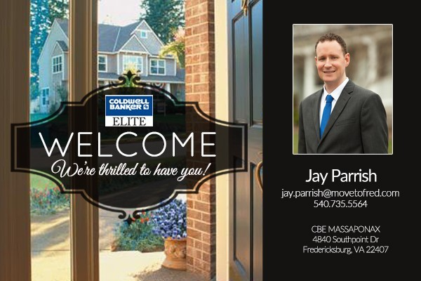 Welcome-jayparrish-600x400