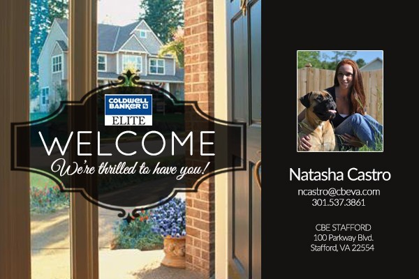 welcome natasha castro